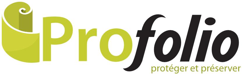 Profolio FR