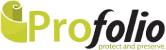 Profolio UK